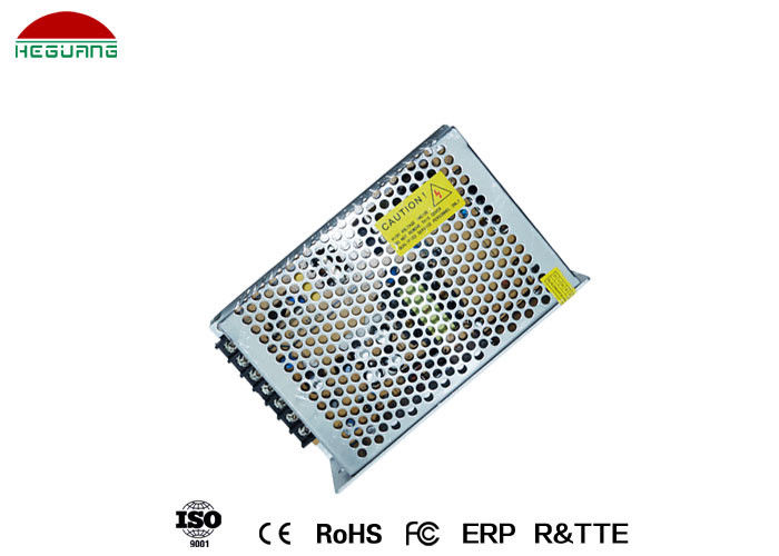 High Reliability Pool Light Power Supply 300W With Short Circuit Protection